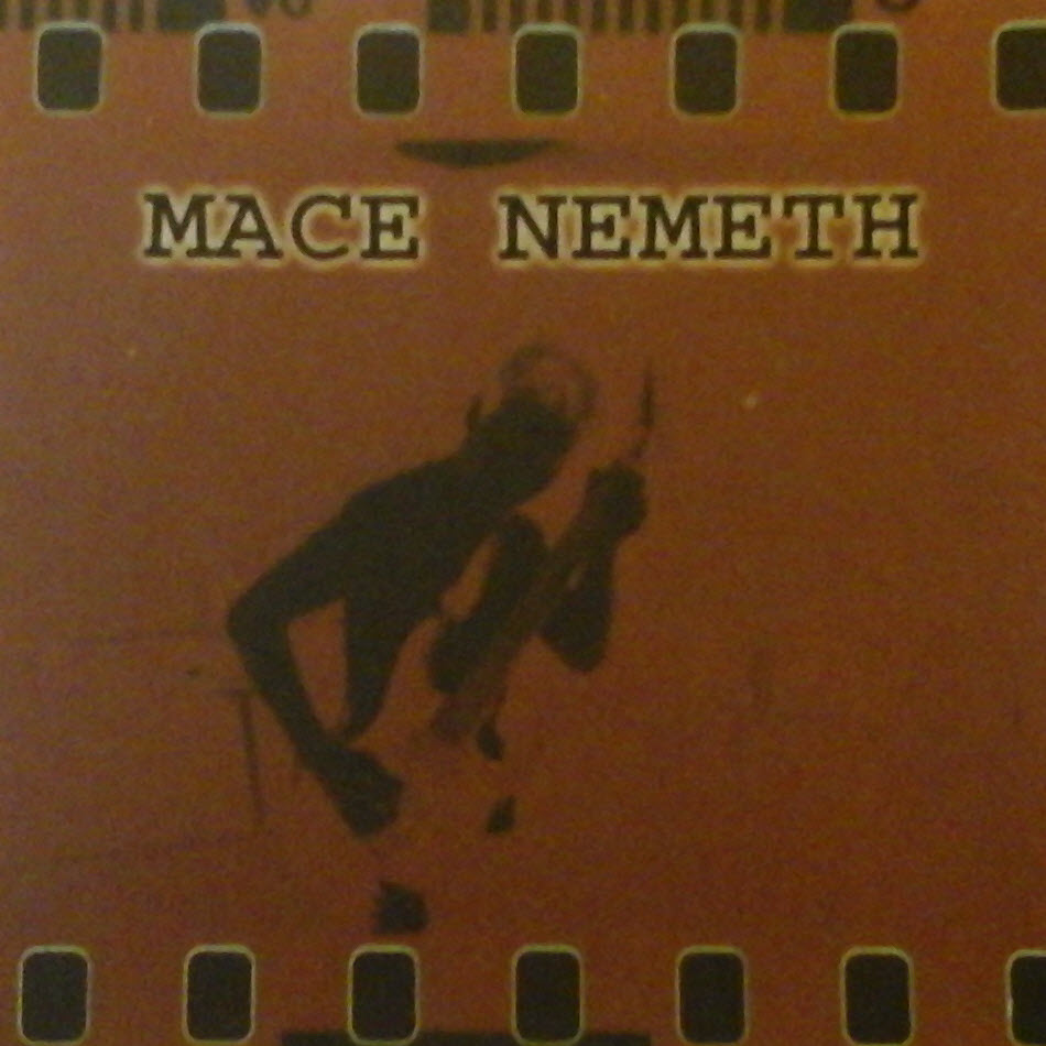 Mace-Nemeth-All-I-Want