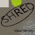 Mace-Nemeth-80s-Shred