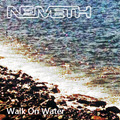 Nemeth-Walk-On-Water